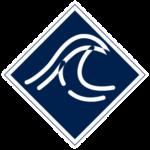 DEC-logo-simple