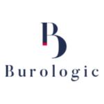 DEC-membres-BUROLOGIC_LOGO-fond-blanc