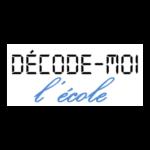 DEC-membres-DECODE-MOI-L_ECOLE-logo