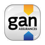 DEC-membres-GAN-CHERBOURG-assurances-professionnels-particuliers-logo