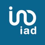 DEC-membres-IAD-logo