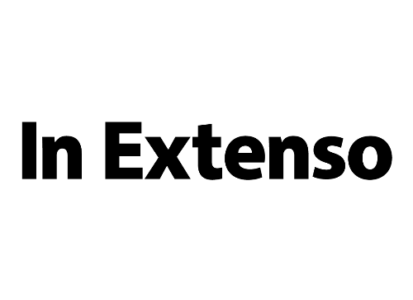 IN EXTENSO expert comptable