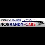 DEC-membres-NORMANDY-CARS-logo