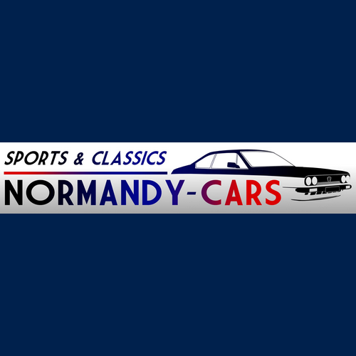 Normandy Cars