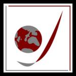 DEC-membres-STUDI_WEB-agence-webmarketing-Cherbourg-logo